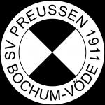 SV Bochum-Vöde Logo