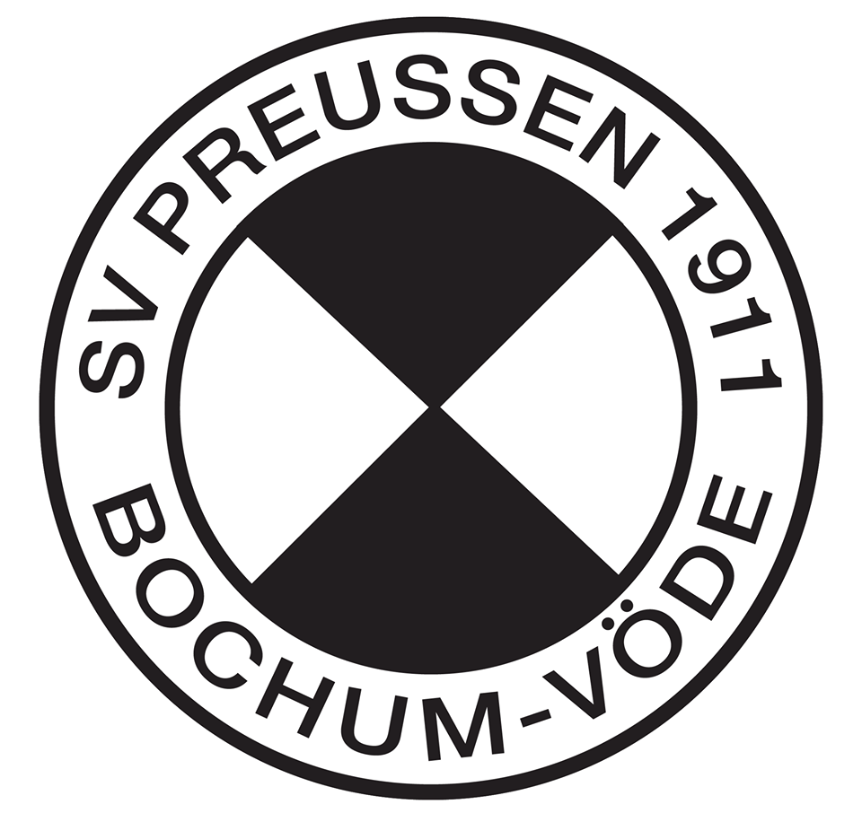 cropped-logo-weiß.png