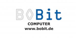 bobit_logo_sponsor