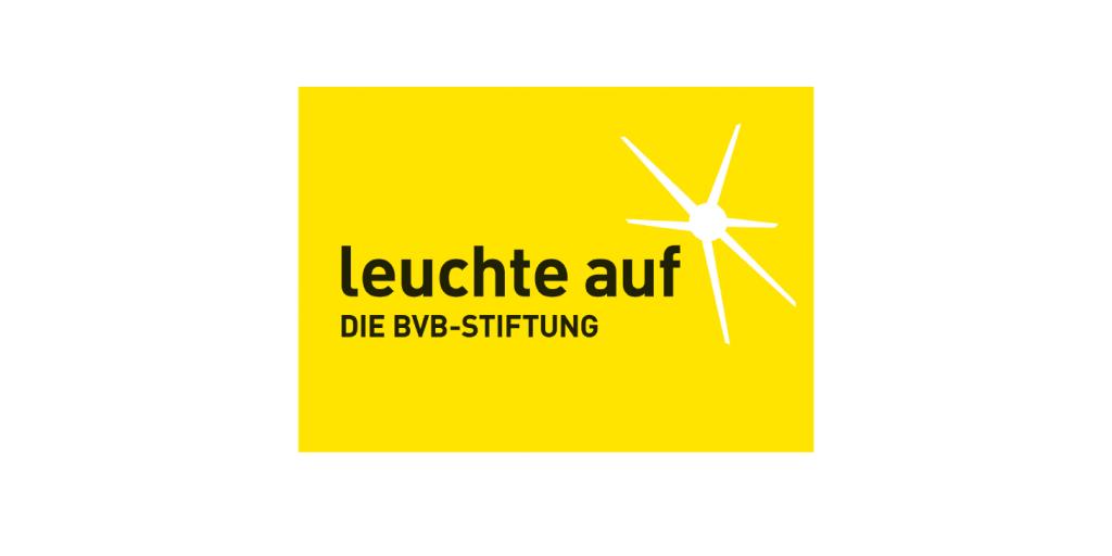 bvb_logo_sponsor