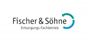 fischer_logo_sponsor