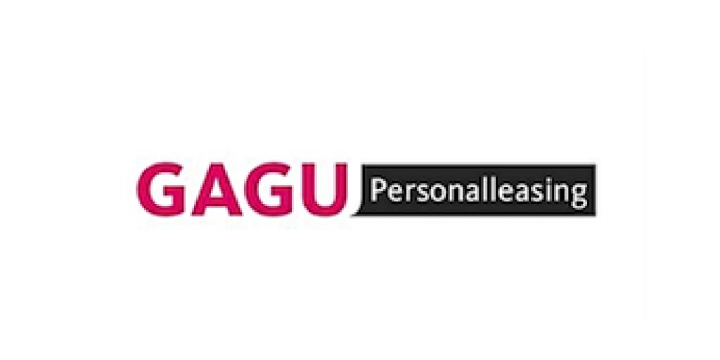 gagu_logo_sponsor
