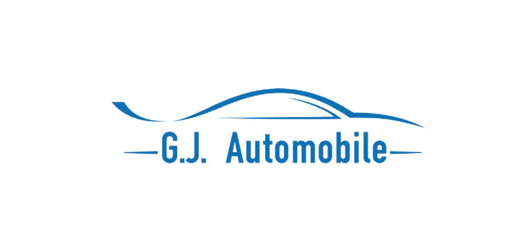 gjauto_logo_sponsor