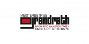 grandrath_logo_sponsor
