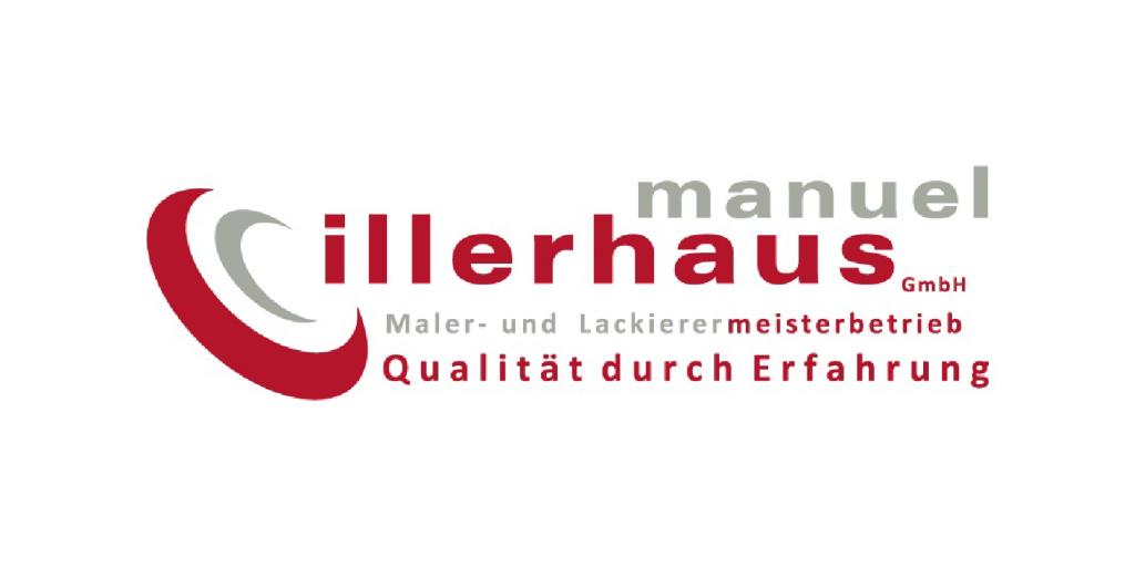illerhaus_logo_sponsor