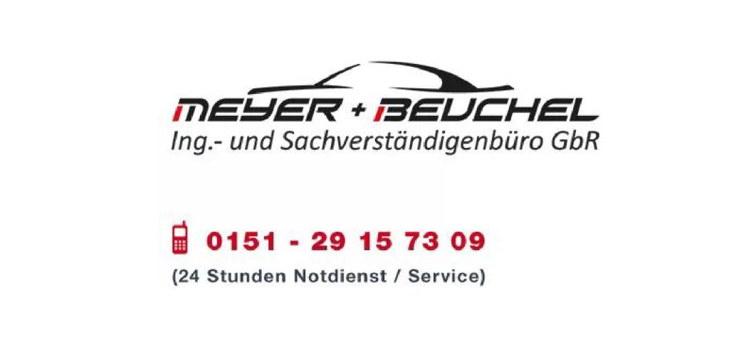 meyer_logo_sponsor