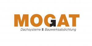 mogat_logo_sponsor