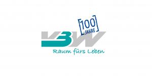 vbw_logo_sponsor