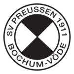 logo-weiß-transparent