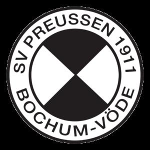 logo-weiß-transparent